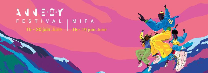 banner-annecy-festival