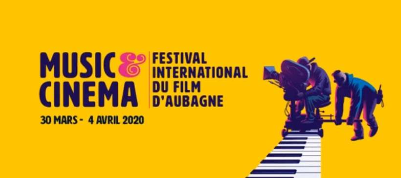 plateforme-festival-aubagne